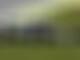 Hamilton could take Abu Dhabi grid drop
