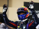 Webber: set-up tweaks led to pole