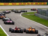 What's left to sort in F1's crazy 2019 driver market