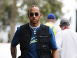 Why duped Hamilton's comments should still reverberate through Formula 1
