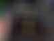 Perez opens Monaco Grand Prix weekend on top