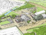 Brooklands Museum secures Heritage Lottery Fund investment