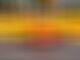 Ferrari back on track, indicates Leclerc