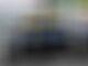 Hulkenberg faces grid drop in Hungary