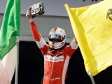 Reflections on Malaysia - Mercedes toppled by Ferrari