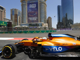 Ricciardo - Sim slog paid off after hitting McLaren reset button