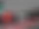 Ricciardo 'understands' Friday safety calls