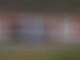Kimi Raikkonen's F1 testing spin 'reassured' rookie Alexander Albon