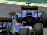 Red Bull's Malyon joins Sauber as Dall'Ara resigns