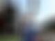 Billy Monger celebrates F3 win with Daniel Ricciardo-esque 'Leggy'