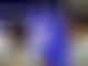 Hamilton: Rosberg relations 'back to normal'