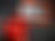 Vettel: I'll keep pushing out of respect for Ferrari