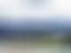 Styria GP: Practice team notes - Haas