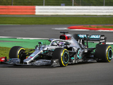 Mercedes won't repeat 2019's entirely new car for Australia tactic