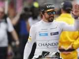 "Alonso To Celebrate 300th GP at ""Challenging"" Circuit Gilles Villeneuve"