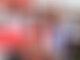 Vettel: Hamilton deserves title