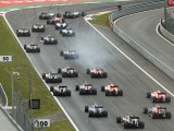 Keep the current F1 engines - Todt