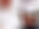 Alfa Romeo pace irrelevant in Kimi's 2022 plans