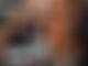 Bosses defend F1 sound