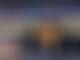 """It was a lonely but happy third"" – Daniel Ricciardo"