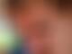 Watson calls for Vettel ban