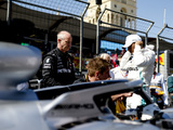 Hamilton not bothered by fastest lap point