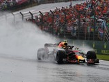 Max Verstappen being investigated over Hungary qualifying impeding