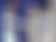 Bottas: 'I'm not Nico Rosberg'