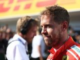 Sebastian Vettel Confident That 2017 Title Collapse Won't Happen Again