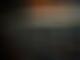 Preview: F1 set for Shanghai showdown