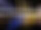 Singapore GP: Everything you need to know
