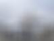 Exclusive Jacques Villeneuve Q&A