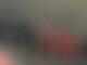 Ferrari have made the biggest step forward - Rosberg