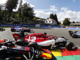 Five things to watch out for at the Belgian Grand Prix