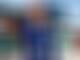 Ricciardo's summer break was 'a real blessing'