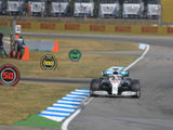 The Trackside Report - Six Pointers from Silverstone and Hockenheim