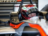 Force India signs Nikita Mazepin as development driver
