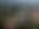 Emilia Romagna to push for long-term Imola F1 round