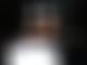 Gutierrez under fire again amid Ricciardo criticism
