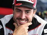 Alonso set for F1 return with Renault