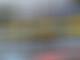 French GP: Practice team notes - Pirelli