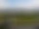 Interlagos seeks 2025 contract extension