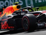 Verstappen Admits Interlagos Won't Suit RB14, But Hasn't Ruled Out Positive Result