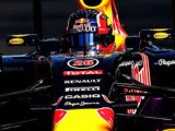 Malaysia GP: Practice notes - Red Bull