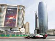 FOPA statement misconstrued, claims Baku promoter