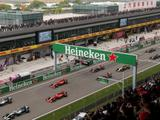 Chinese Grand Prix: Red Bull boss Christian Horner 'trusts' F1 bosses over coronavirus decision