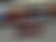 "Telling Vettel to stop ""was a real shame"" – Ferrari's Mattia Binotto"
