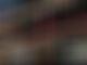 Late Fernando Alonso lap boosts McLaren after troubled week