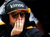 No miracles, but McLaren can still target points - Fernando Alonso