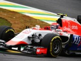 Fry joins Manor as engineering consultant